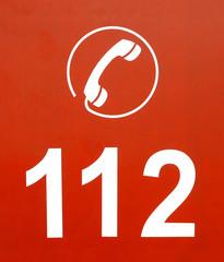 Notrufnummer