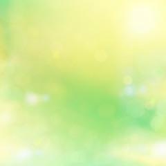 Hintergrund grün