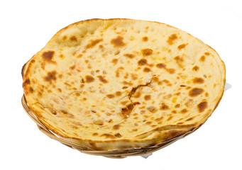 Alu Naan