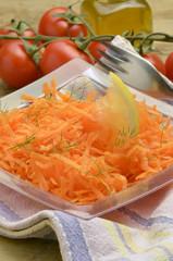 Daucus carota جزر شائع ニンジン Sárgarépa Wortel (groente)