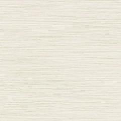 vector- modern canvas texture