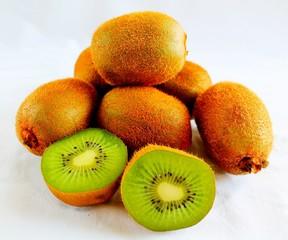 киви-фрукты