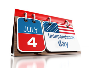 July 4 Independanced Day