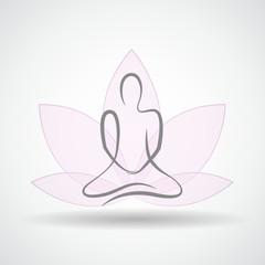 meditation sakral