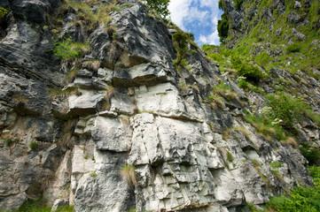 montagna roccia 7573