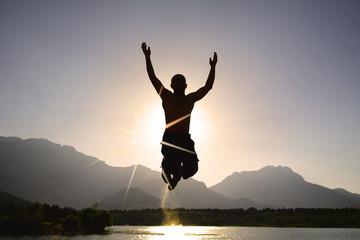 içimizdeki enerji&sağlık