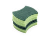 Pack of scourer