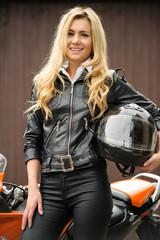 Motorradprüfung bestanden