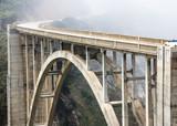 Bixby Bridge, California - 67256319