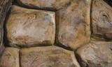 Fototapety decorative stone