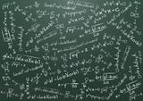 formula math - 67262955