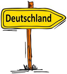 Deutschland...