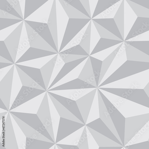 Abstract Seamless Background n grayscale color - 67267376