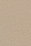 Woven Polyester Fabric Beige Texture Sample poster