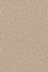 Woven Polyester Fabric Beige Texture Sample