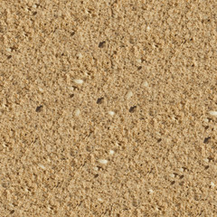Seamless (Tileable) Detailed Brown Bread Texture Close-Up