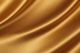 Fototapety Gold satin Backgrounds.