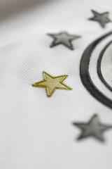 Der vierte Stern für Deutschland