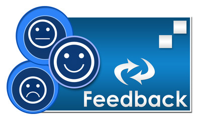 Feedback Three Circles
