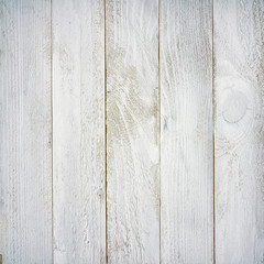 painted grey wooden planks texture