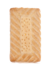 short bread biscuit
