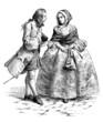 NiceRomanticPair_18th_1885