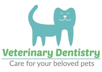 Veterinary Dentistry Logo
