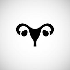 gynecology icon