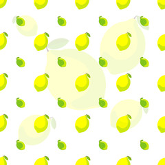 vector_limon-pattern
