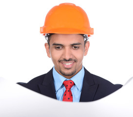 Asian Engineer Constructions