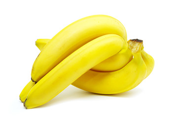 banana fruits