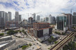 Aerial photo brickell City Center - 67311342