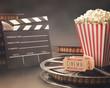 Cinema Festival - 67312329
