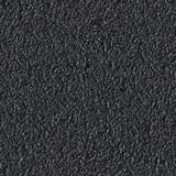 Seamless Asphalt Texture Tile Pattern