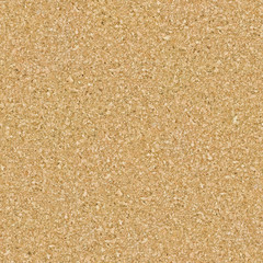 Seamless Pinboard Texture