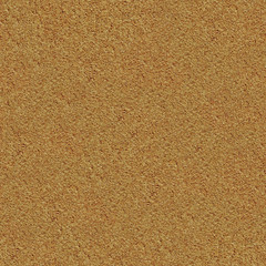 Seamless Detailed Pinboard Close-up Texture Tile
