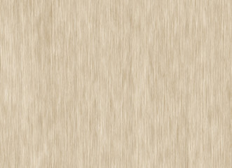 natural wood texture backgrounds of floor