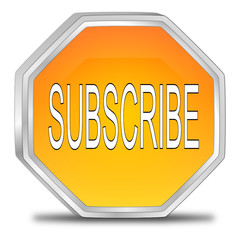 Subscribe Button