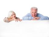 best ager werbung - 67327775