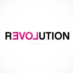 révolution-love