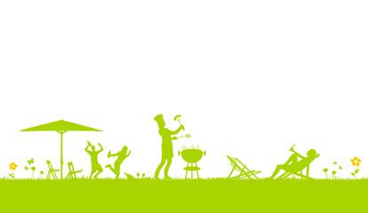 Bilder und videos suchen gartenparty - Gartenparty essen ...