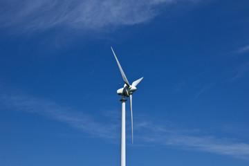 Windeenergie