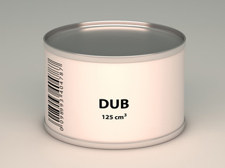 bank with dub title