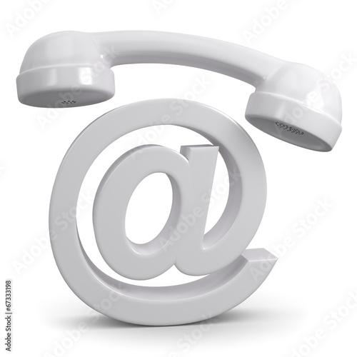 Telekommunikation - 67333198