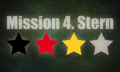 Mission Stern