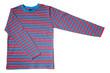 Children's wear - shirt isolated