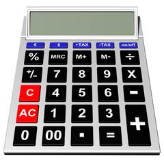 Calcolatrice_002