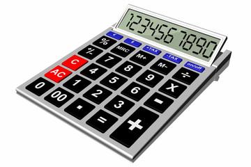 Calcolatrice_001