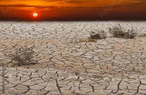 Global warming - 67335347