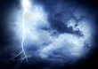 Lightning - 67335703
